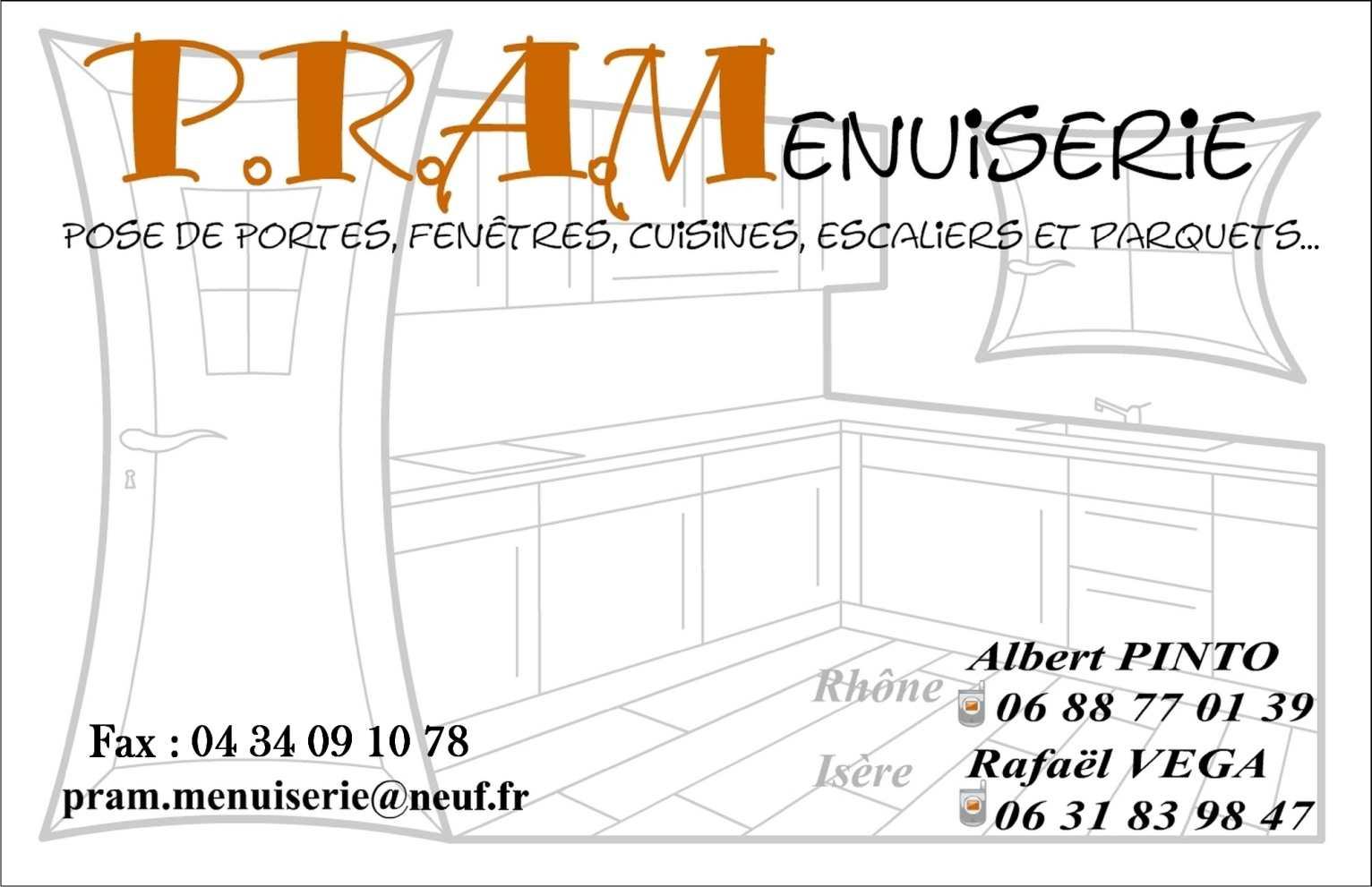 Jean Pascal Publicit Impression De Cartes Visite
